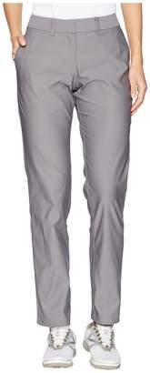 Nike Flex Pants Woven 30 Women's Casual Pants