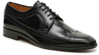 Mercanti Fiorentini Wingtip Oxford - Men's