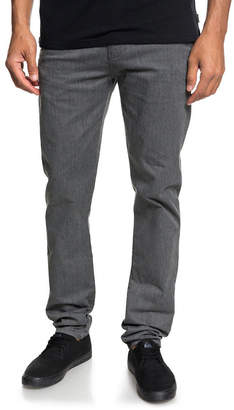 Quiksilver Men's New Everyday Union Pant