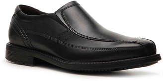 Rockport SL2 Slip-On - Men's