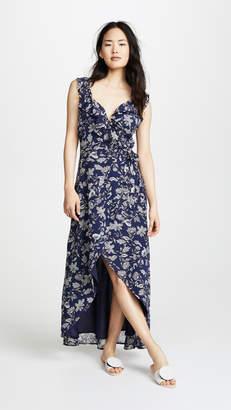 BB Dakota Kelli Dress