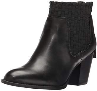 Jessica Simpson Women's Yeni Ankle Bootie