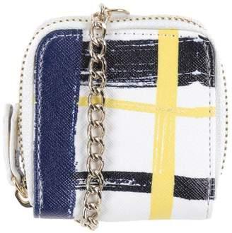 Pinko BAG Coin purse