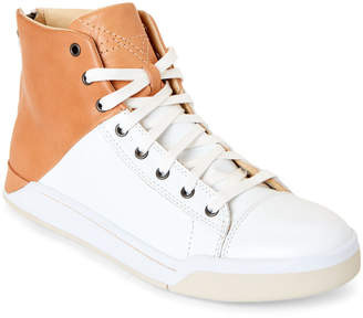 681a590e45d Mens Sheepskin Lined Sneakers | over 10 Mens Sheepskin Lined ...
