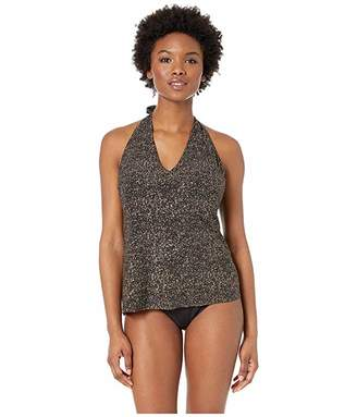 Magicsuit Golden Child Trish Tankini
