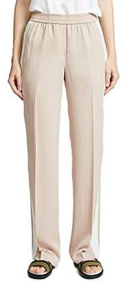 Theory Women's Pull on Track Pant