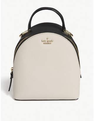 Kate Spade Cameron street mini backpack