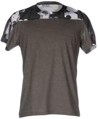 Amaranto T-shirt