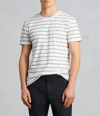 AllSaints Tonic Dean Crew T-Shirt