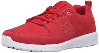 DC Lynx Lite Skate Shoe