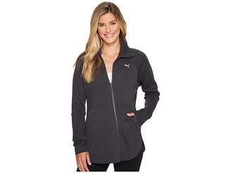 Puma Yogini Jacket Women's Coat
