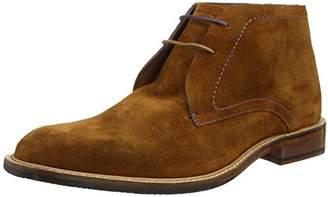 Ted Baker Torsdi 4 915097, Men Chukka Boots, Brown (Tan), (44 EU)