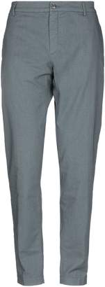 Maison Clochard Casual pants - Item 13294124IW