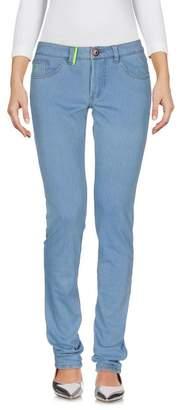 Praio Denim trousers