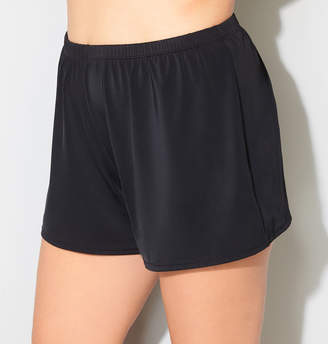 Avenue Swim Shorts