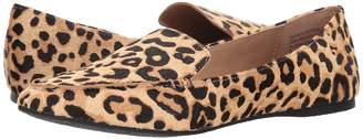 Steve Madden Featherl Loafer Flat Women's Flat Shoes
