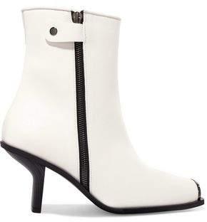 4c149cae53db Stella McCartney Women s Boots - ShopStyle