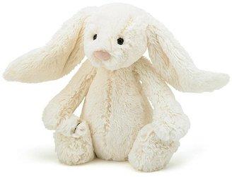 Jellycat Bashful Bunny $25 thestylecure.com