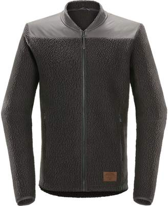 Haglöfs Pile Fleece Jacket - Men's
