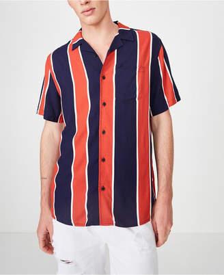 Cotton On Festival Shirt