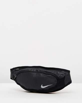 Nike Large Capacity Waistpack