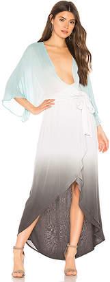 Young Fabulous & Broke Young, Fabulous & Broke Isla Dress
