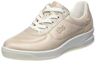 TBS Women's Brandy Multisport Indoor Shoes