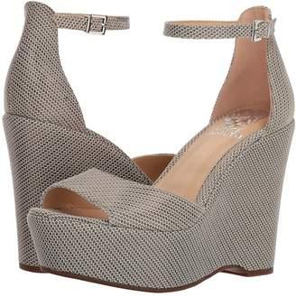 Vince Camuto Tatchen Women's Shoes