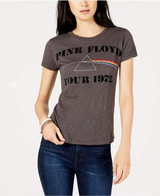 Lucky Brand Pink Floyd T-Shirt
