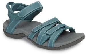 Teva 'Tirra' Sandal
