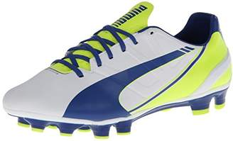 Puma Women's Evospeed 3.3 Firm Ground-W