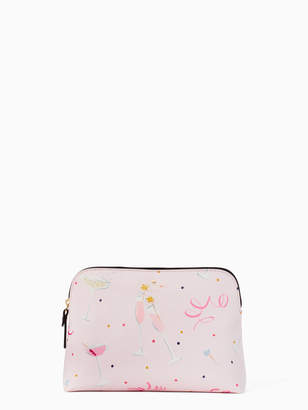 9255de3341c2 Kate Spade Beauty Products For Women - ShopStyle UK