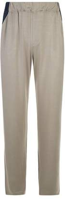 Homebody Contrast Lounge Trousers