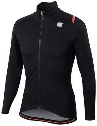 Sportful Fiandre Ultimate 2 WS Jacket - Men's