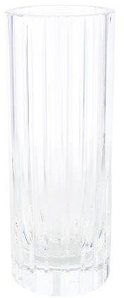 BaccaratBaccarat Medium Harmonie Vase