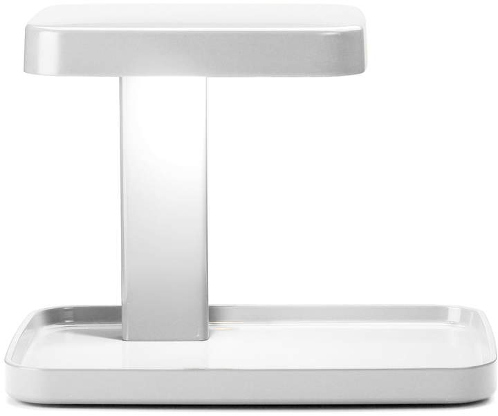 Flos - Piani LED-Tischleuchte, Weiß