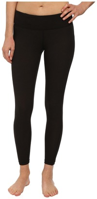 Burton Midweight Wool Pants $74.95 thestylecure.com