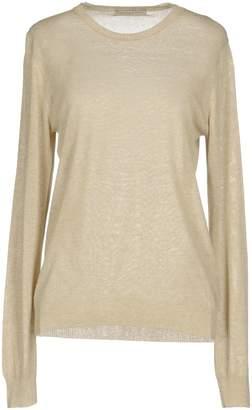 Daniele Fiesoli Sweaters - Item 39709104