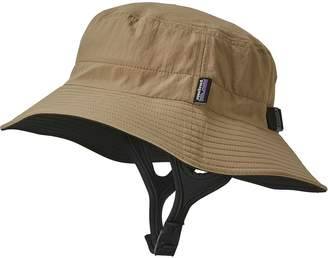 20fb147aff43e Patagonia Beige Men s Hats - ShopStyle