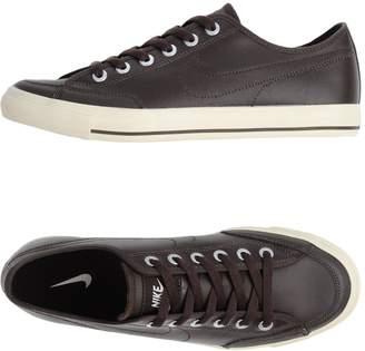 Nike Low-tops & sneakers - Item 11350641VF