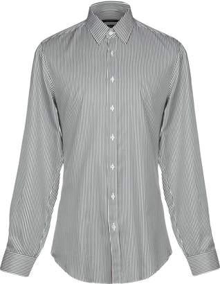 Gucci Shirts - Item 38774619GN