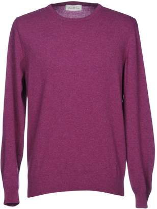 Della Ciana Sweaters - Item 39859353CI