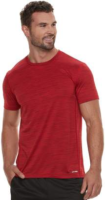 Tek Gear Men's Core Performance Tee