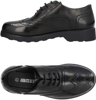 Armata Di Mare Lace-up shoes - Item 11447056JR