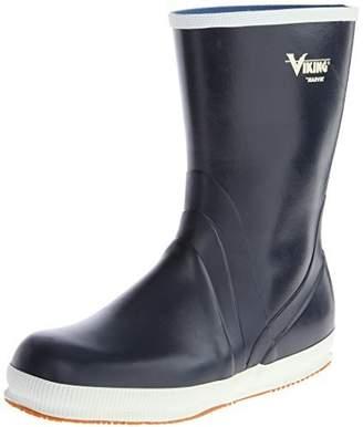 Viking Footwear Mariner Kadett Waterproof Slip-Resistant Boot