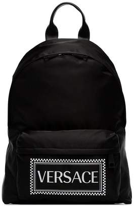 aec0a04a3ee3 Versace Men s Backpacks - ShopStyle
