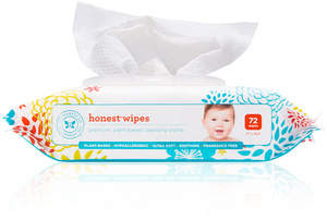 Wipes $4.99 thestylecure.com
