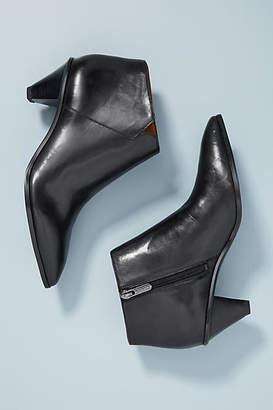 Franco Sarto Spectra Boots