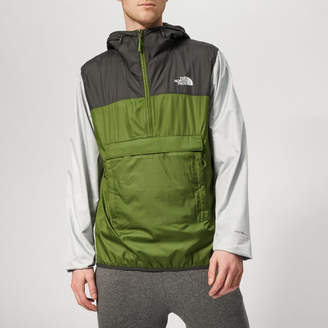 259c578f2 The North Face Outerwear For Men - ShopStyle UK