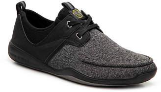 Margaritaville Upgrade Sneaker - Men's